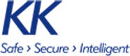 KK Corporate Logo - Client