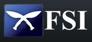 FSI Worldwide Logo - Client