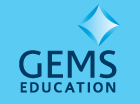 GEMS Education Logo - Client